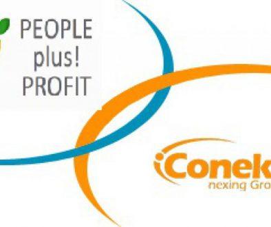 Conektia-PeoplePlusProfit-1024x585