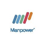Manpower Cliente Conektia