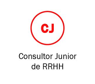 consultor junior de RRHH-01