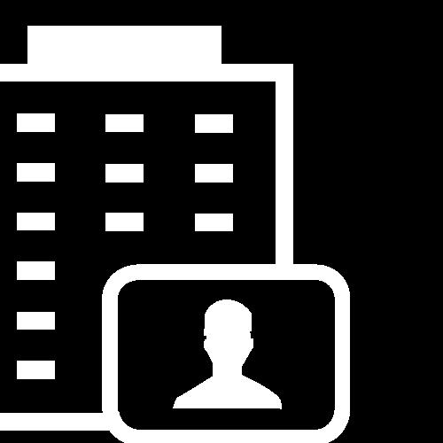 portal delegación