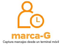marca-g producto conektia