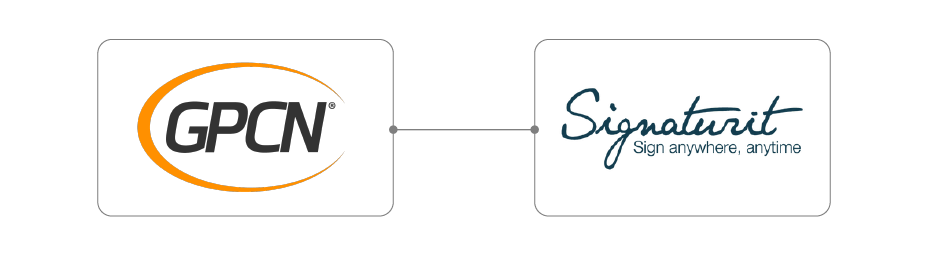 GPCN Signaturit-04