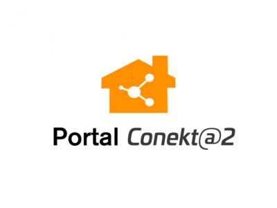 Portal cliente Conekt@2