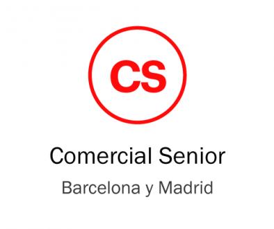 comercial_senior_barcelona_madrid_conektia