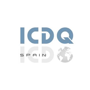 ICDQ SPAIN